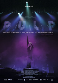 Pulp_poster_web
